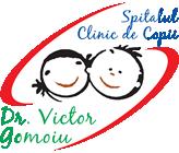 Spitalul clinic de copii Dr. Victor Gomoiu